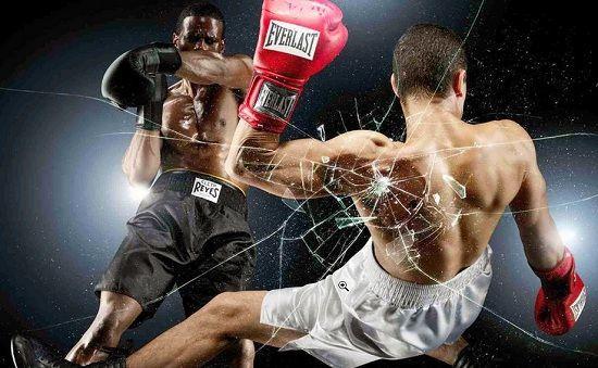 http://mayweathervspacquiaolivestreamtv.com/floyd-mayweather-vs-manny-pacquiao-live-stream-2015-ppv-boxing/
