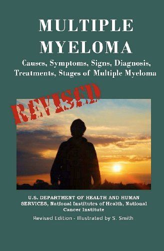 136 best images about MULTIPLE MYELOMA, CANCER!! on ... Multiple Myeloma Diagnosis