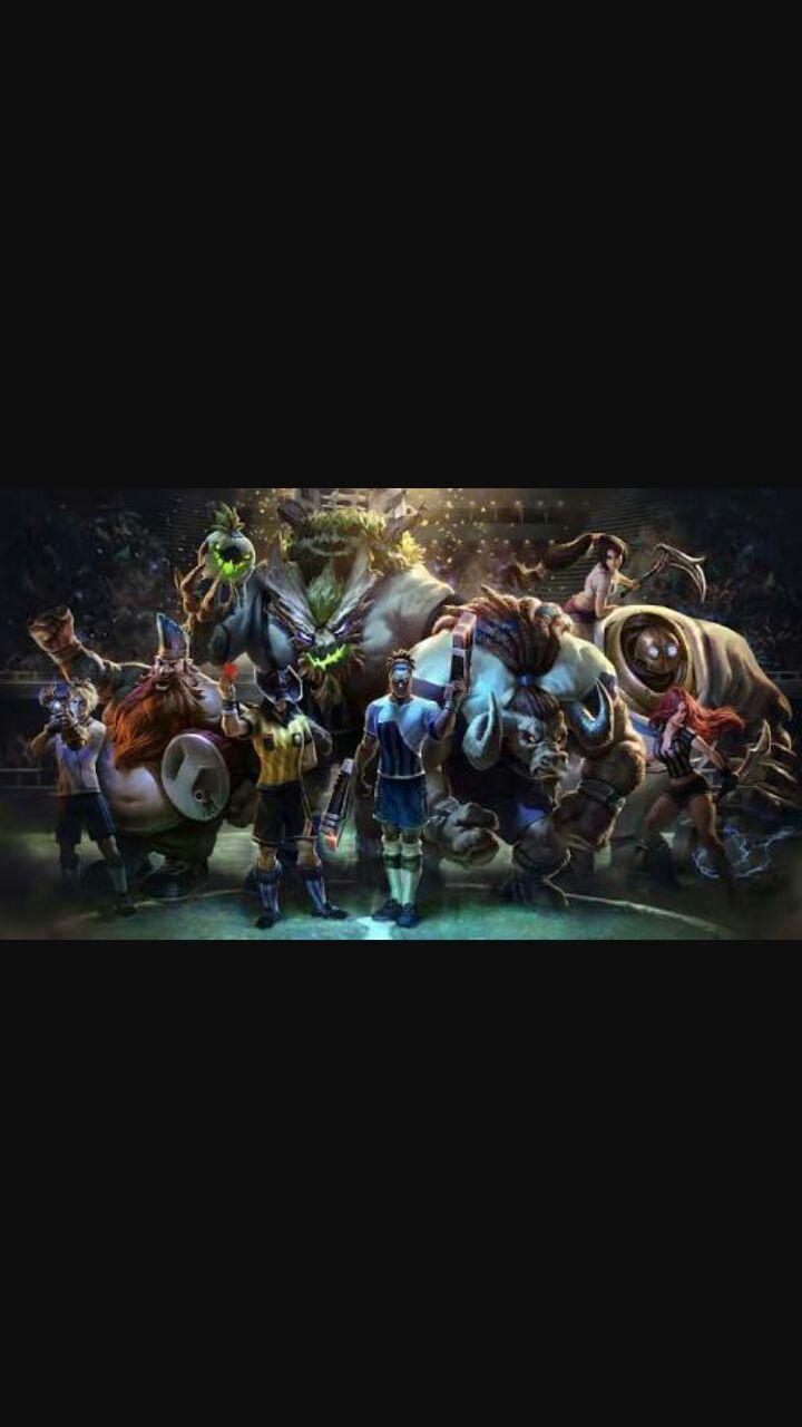 #wattpad #rastgele League of Legends Bilinmeyenleri     LB Ailesi'ne hoş geldiniz içeri buyrunuz ^.^  #LeagueofLegends'ta  3.sırada.  -29 Aralık 2015-  #LeagueofLegends'ta 1. sırada!!! -24 Temmuz 2016-   LB2 'ye göz atmayı unutmayın!