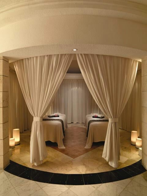 So Need A Spa Day After The Year Iu0027ve Had. This Is My