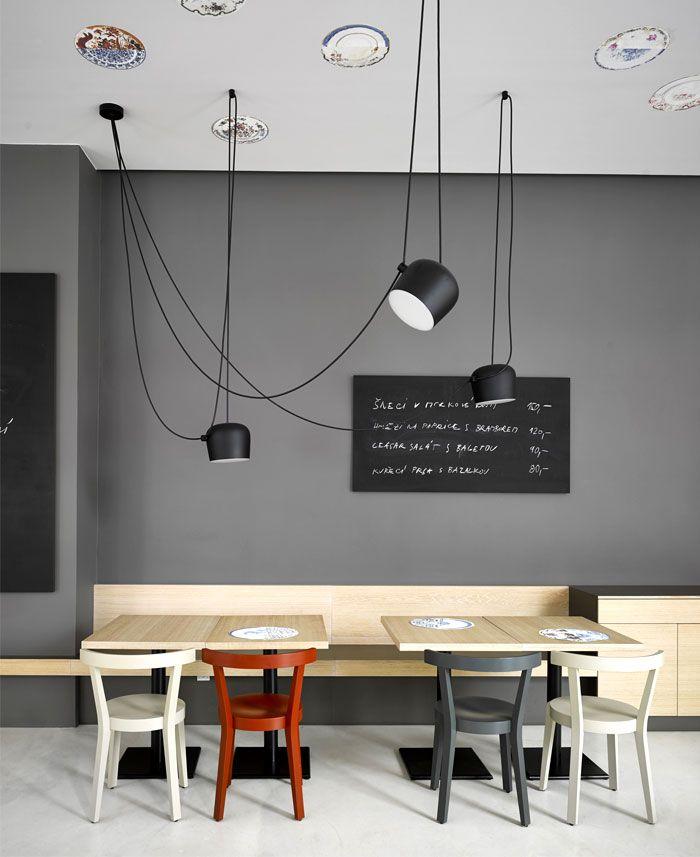 Best 25+ Bistro decor ideas on Pinterest | Butcher block ...