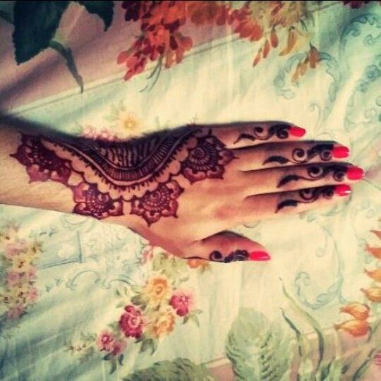 48 best tattoos muster henna images on pinterest henna. Black Bedroom Furniture Sets. Home Design Ideas