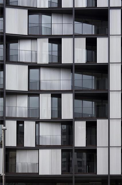 17 mejores ideas sobre modelos de muros en pinterest - Casas de lujo en bilbao ...