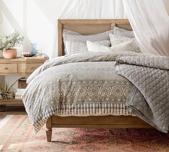 Sausalito Bed