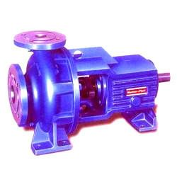 Why Is an End Suction Pump Important?  End Suction Pumps are a type of Centrifugal Pumps which are used for water supply applications and perform heavy duty functions in various fields.