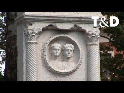 Reggio Emilia E L'Appennino Reggiano - Travel & Discover #italy #travel #turism #turismo #italia #reggioemilia #emilia
