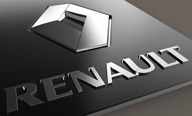 Renault To Hike Car Prices By Two Percent Across The India Car