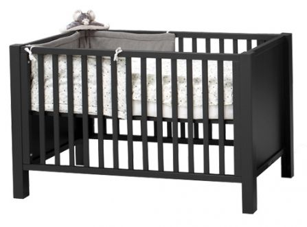 17 best Lit bébé - baby bed images on Pinterest Baby crib, Child