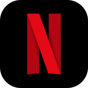 Netflix by Netflix, Inc.