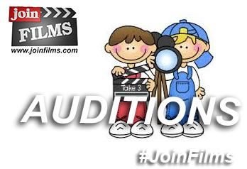 Need male / female artist for Documentary film #auditions #castingcall Shooting in New Delhi.....