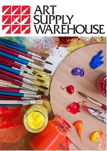 ASW Wholesale Club makes buying supplies at wholesale easy! You will save money on all art supplies and materials needed for class, business...