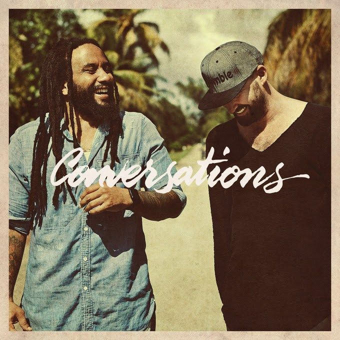 Gentleman-Ky-Mani-Marley-JustMusic.fr_