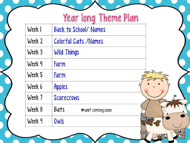 Mrs Jump's class: First Week of School, Year Long Plan, and Back 2 school purchases: First Week, Long Theme, Long Plans, Classroom Organizations, Years Long, Schools Years, Classroom Ideas, Theme Plans, Jumping Class