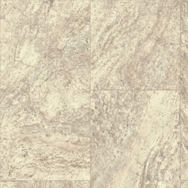 Armstrong Stonehenge Cushionstep Better B3052 Sheet 12 Ft Wide Armstrong Flooring Flooring Vinyl Flooring