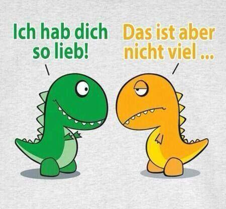 Ich hab dich soooo lieb! #derneuemann #humor #lustig #spaß