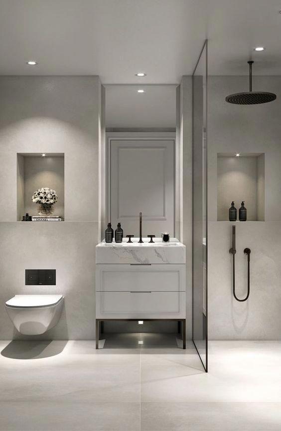 bathroom ideas bloxburg cheap #Bathroomideas ...