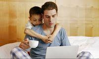 Πιερία: Δέκα πράγματα που καλό θα ήταν να μη λέει ο μπαμπά...