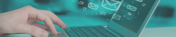 Precise and timely #transcriptions are need of the hour for #medical professionals, multi-speciality hospitals, clinics, healthcare institutions etc. We help you at https://www.outsourcedataworks.com/medical-transcription.html