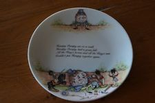 johnson of australia nursery rhyme - Google Search