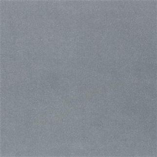 Designers Guild - Fabric - Cassia Granite