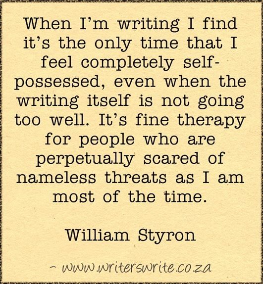 """am sayings essay Short story/essay articles/freelance memoir nonfiction  'i am going to produce a work of art'  24 thoughts on """" 72 of the best quotes about writing ."""
