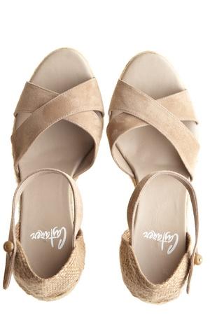 Buti Espadrille:Calypso: Calypso St., Buti Espadrilles Calypso, Suede Sneakers, Buti Suede, Bridesmaid Shoes, Castan Buti, Accessories, His Espadril, Calypso Barth