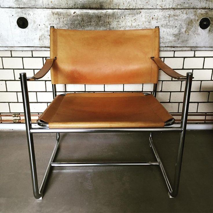 """126 gilla-markeringar, 14 kommentarer - No Name Vintage (@nonamevintageshop) på Instagram: """"""""Amiral"""" easy chair by Karin Mobring, Ikea 60-70's. #nonamevintageshop #vintage #goteborg #amiral…"""""""