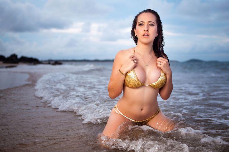 Pantyhose pics post no nude