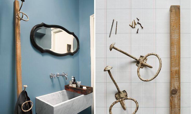 Oltre 25 fantastiche idee su ristrutturazioni da bagno su - Pasticceria da bagno ...