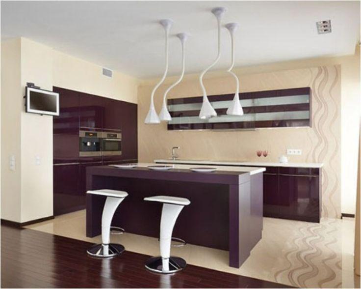 8 Best Luminous Lighting Images On Pinterest  Kitchen Ideas Delectable Design Own Kitchen Layout Inspiration Design