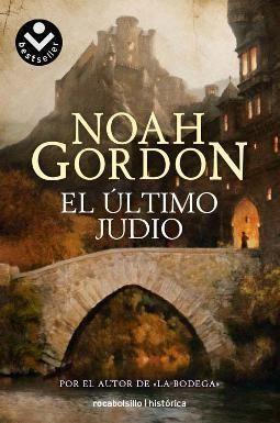 37 novelas históricas que deberías leer