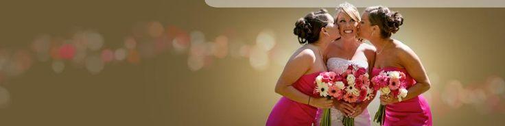 Wedding Receptions Georgia | Wedding Packages Georgia | Contact Us | Saratoga Event Group