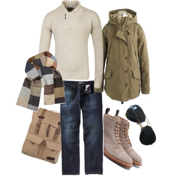 """""""outfit for men"""" by szocs-pinter-aniko on Polyvore"""