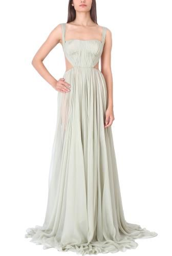 Pina gown