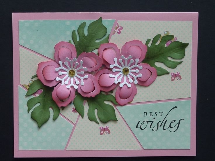 WT589 Maze of Four by Mrs Noofy - Cards and Paper Crafts at Splitcoaststampers