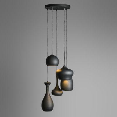 Spectacular Lampen en verlichting online bestellen