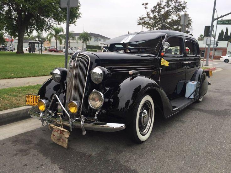 Pin by danielle elaine on 0 Go, Go Gassholz | Antique cars