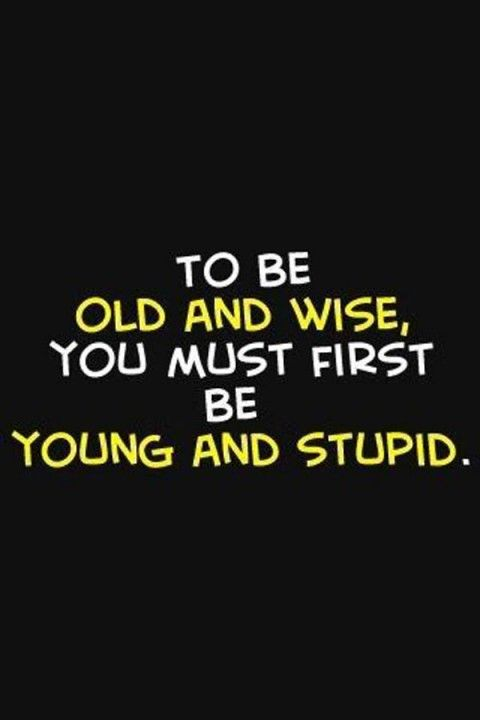 Funny quotes about life 173 (47 pict) | Funny pictures