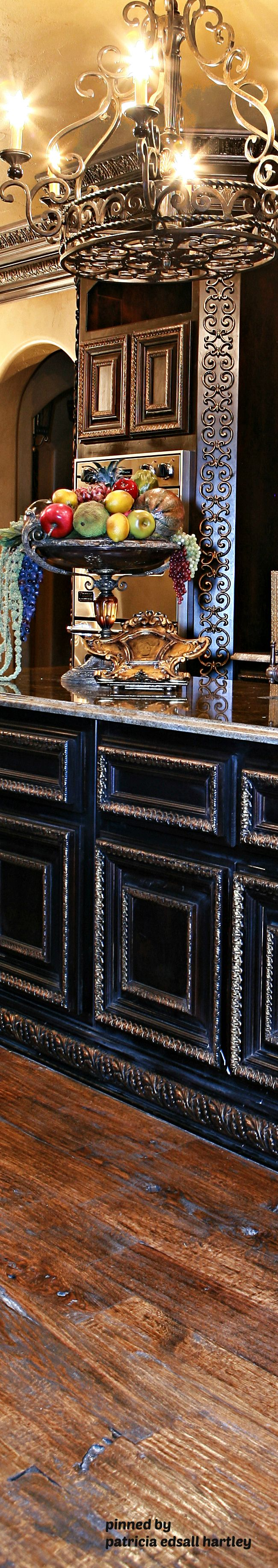 1000 Images About Mediterranean Tuscan Old World Decor On