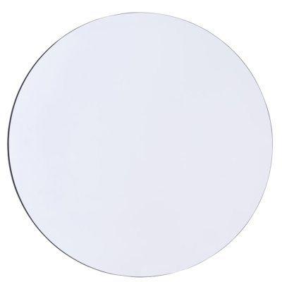 Walls speil 50 cm, 425,-
