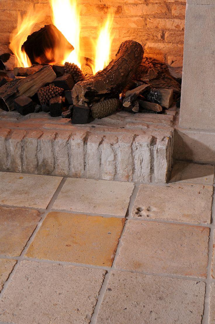 16 best terracotta floor tiles images on pinterest | terracotta