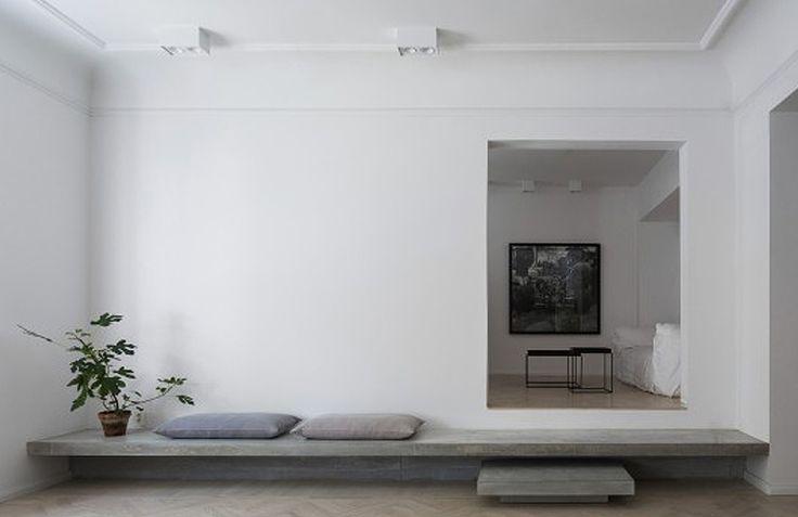 Richard-Lindvall---Gold-&-Grey-Apartment-est-living03
