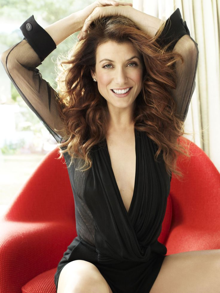 Kate Walsh nude (66 gallery), foto Selfie, Instagram, butt 2018