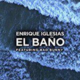 Enrique Iglesias - El Bano ft Bad Bunny - songs-lover.com