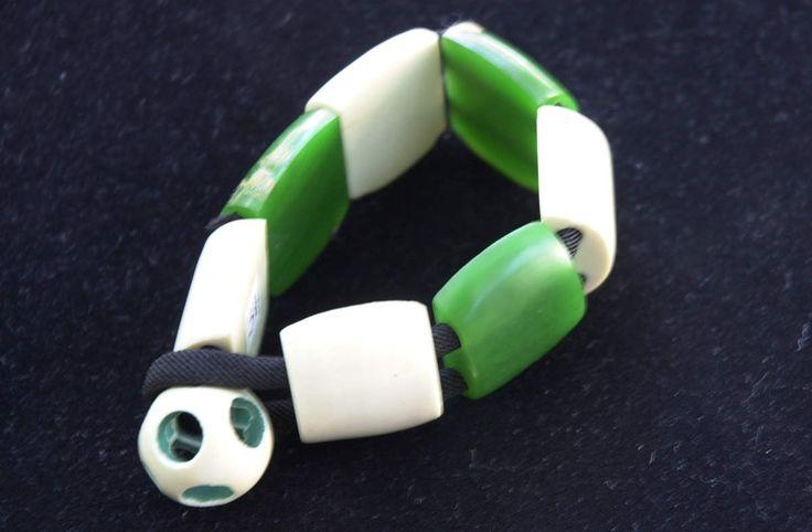 ob_133537_37-bracelet-os2