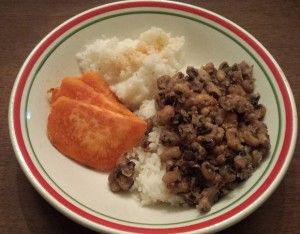 27 best food of the revolutionary war images on pinterest food feeding the slaves journal of the american revolution forumfinder Choice Image