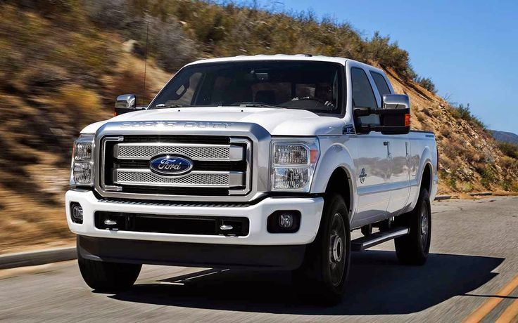 ford   super duty background wallpaper hd
