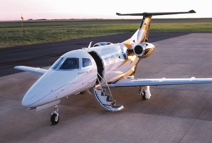 Embraer Phenom 100 for sale  https://jetspectre.com   https://jetspectre.com/embraer/ https://jetspectre.com/jets-for-sale/embraer-phenom-100/  The Embraer EMB-500 Phenom 100 for sale is a very   light jet developed by Brazilian aircraft   manufacturer Embraer, type certificated as the EMB-  500. In April 2017, 350 were in service in 37   countries.  #Embraer_Phenom_100_for_sale #EmbraerPhenom100 #Embraer #jets_for_sale #Embraer_for_sale   #Embraerforsale #jetsforsale