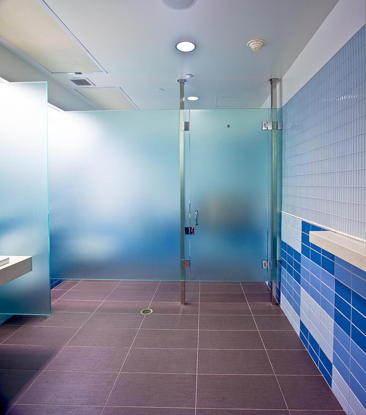 Restaurant Bathroom, Hotel Bathroom Design And
