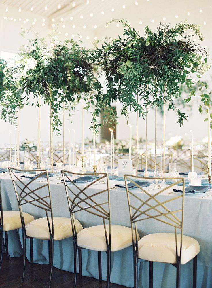 Photography: Jessica Lorren Organic Photography - jessicalorren.com Reception Venue: The Cordelle - TheCordelle.com Event Design: Jessica Sloane - jessicasloane.com   Read More on SMP: http://www.stylemepretty.com/2015/08/19/elegant-blue-nashville-wedding-2/